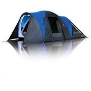 Zempire Invert 6 Tent