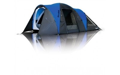 Visit Camping World to buy Zempire Invert 6 Tent at the best price we found