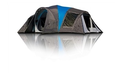 Visit Camping World to buy Zempire Invert 8 Tent at the best price we found