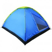 Yellowstone 2 Person Dome Tent