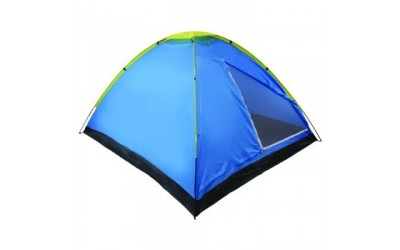 Visit Great Outdoors Superstore to buy Yellowstone 2 Person Dome Tent at the best price we found