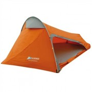 Aztec by Sprayway Rapido Lightweight Backpacker Tent