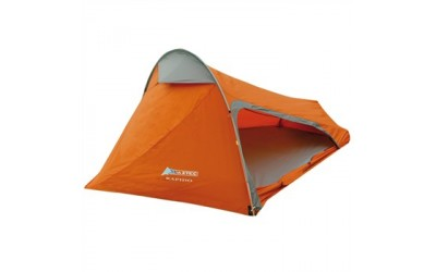 Visit Camping World to buy Aztec by Sprayway Rapido Lightweight Backpacker Tent at the best price we found