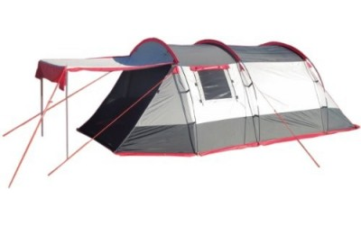 Visit argos.co.uk to buy OLPro The Knightwick Tent at the best price we found