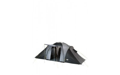 Visit very.co.uk to buy Highland Trail Andes 6 Person Pod Tent at the best price we found