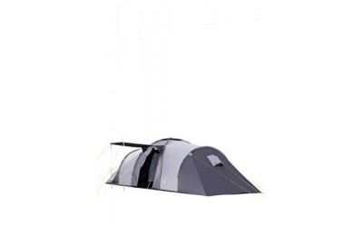 Visit very.co.uk to buy Highland Trail Ohio 8 Person Tent at the best price we found