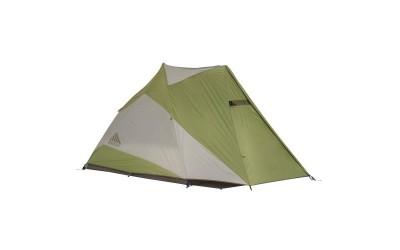 Visit Cotswold Outdoor UK to buy Kelty Como 6 Tent at the best price we found