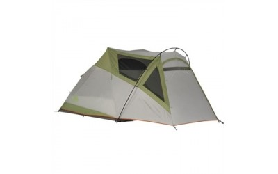 Visit Cotswold Outdoor UK to buy Kelty Granby 6 Tent at the best price we found