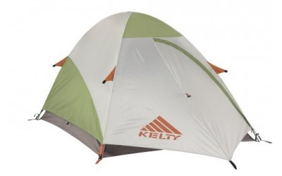 Visit Cotswold Outdoor UK to buy Kelty Grand Mesa 3 Tent at the best price we found