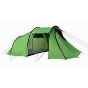 Wild Country Hoolie 6 Tent