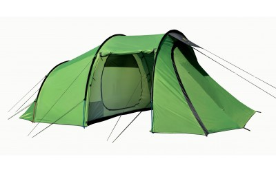Visit Camping World to buy Wild Country Hoolie 6 Tent at the best price we found