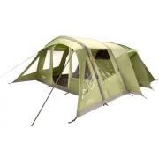 Vango Evoque 600 Tent