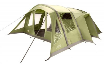 Visit Cotswold Outdoor UK to buy Vango Evoque 600 Tent at the best price we found
