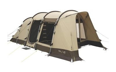 Visit Camping World to buy Outwell Newgate 5 Tent at the best price we found