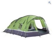 Hi Gear Voyager Elite 6 Tent