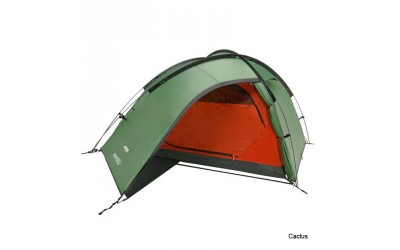 Visit Ultimate Outdoors to buy Vango Halo 300 Tent at the best price we found