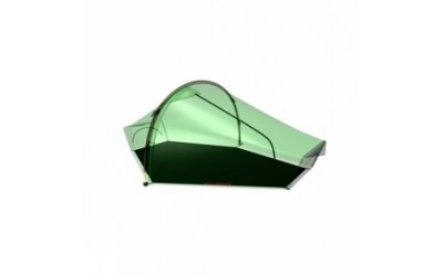 Visit Cotswold Outdoor UK to buy Hilleberg Akto Footprint Groundsheet at the best price we found