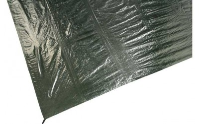 Visit argos.co.uk to buy Vango Berkeley 500 Footprint Groundsheet at the best price we found