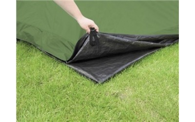 Visit Camping World to buy Easy Camp Boston 600 Footprint Groundsheet at the best price we found