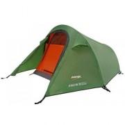 Vango Helix 300 Tent