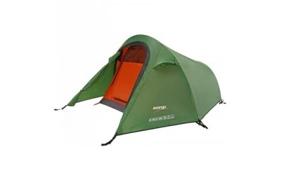 Visit OutdoorGear UK to buy Vango Helix 300 Tent at the best price we found