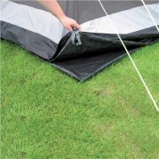 Outwell Country Road Footprint Groundsheet