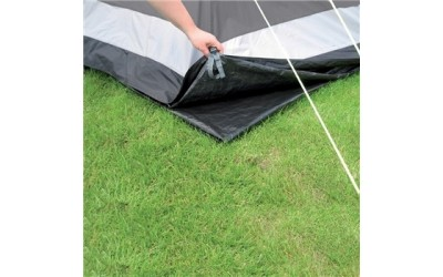 Visit Go Outdoors to buy Outwell Country Road Footprint Groundsheet at the best price we found