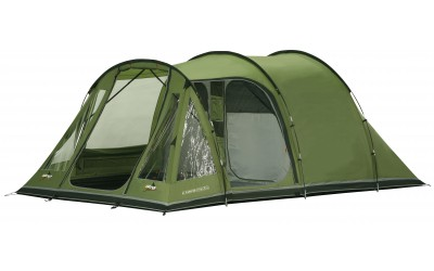 Visit Go Outdoors to buy Vango Icarus 500 Tent at the best price we found