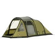 Vango Infinity 400 Airbeam Tent