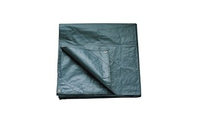 Visit Simply Hike to buy Coleman Galileo 4 Footprint Groundsheet at the best price we found