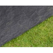 Sprayway Glen 6 Footprint Groundsheet