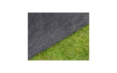 Visit Camping World to buy Sprayway Glen 6 Footprint Groundsheet at the best price we found