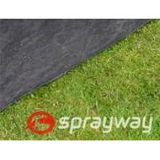 Sprayway Hood River 3 Footprint Groundsheet