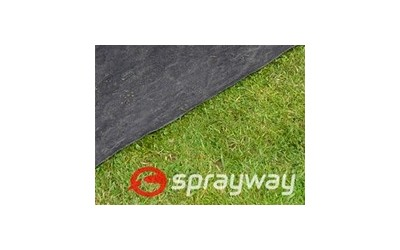Visit Camping World to buy Sprayway Hood River 3 Footprint Groundsheet at the best price we found