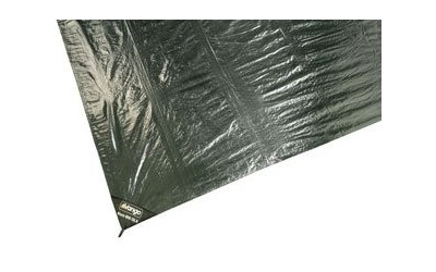 Visit Go Outdoors to buy Vango Icarus 500 Footprint Groundsheet at the best price we found