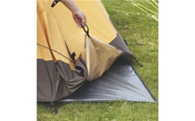 Visit Camping World to buy Outwell Kauai Reef Footprint Groundsheet at the best price we found