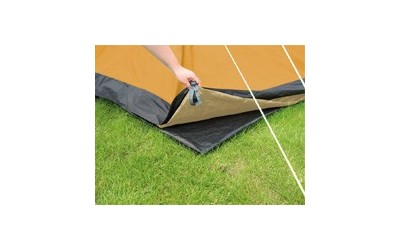 Visit Camping World to buy Outwell Lanai Reef Footprint Groundsheet at the best price we found
