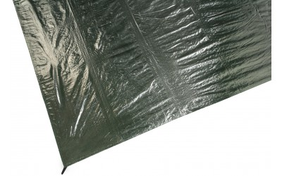 Visit Cotswold Outdoor UK to buy VANGO Langley 500 Footprint Groundsheet at the best price we found