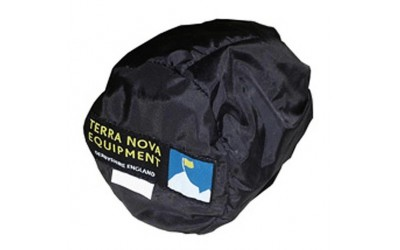 Visit Camping World to buy Terra Nova Laser Competition 2 Footprint Groundsheet at the best price we found