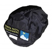 Terra Nova Laser Ultra 1 Footprint Groundsheet