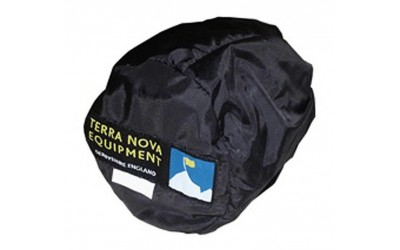 Visit OutdoorGear UK to buy Terra Nova Laser Ultra 1 Footprint Groundsheet at the best price we found