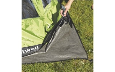 Visit Camping World to buy Outwell Malibu 4 Footprint Groundsheet at the best price we found