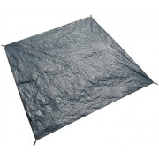 Zempire Mothership Groundsheet
