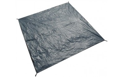 Visit Camping World to buy Zempire Mothership Groundsheet at the best price we found