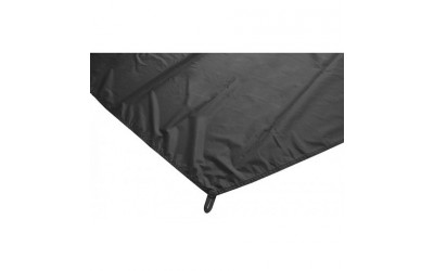 Visit Cotswold Outdoor UK to buy Force Ten MTN 2 Footprint Groundsheet at the best price we found
