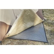 Outwell Newgate 6 Footprint Groundsheet