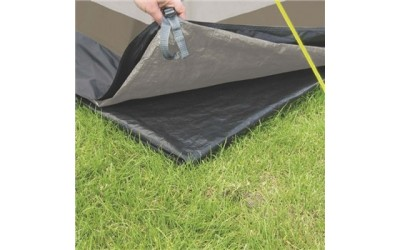 Visit Camping World to buy Outwell Niagara Falls Footprint Groundsheet at the best price we found