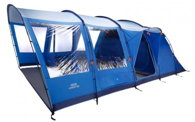 Visit Simply Hike to buy Vango Langley 600 Tent at the best price we found