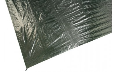 Visit Cotswold Outdoor UK to buy Vango PE Groundsheet at the best price we found