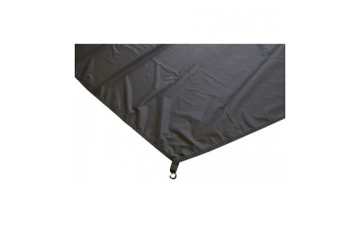 Visit OutdoorGear UK to buy Vango Pulsar 200 Footprint Groundsheet at the best price we found